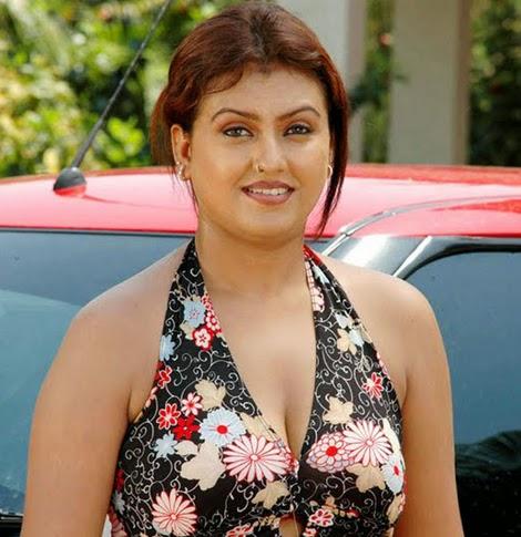 Tamil+Actress+Sona+Heiden+Hot+Wallpapers+Pictures003