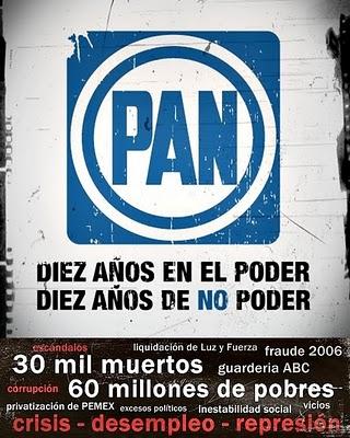 Movimiento Por La Iv Rep 250 Blica 10 Marzo 2012
