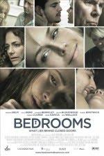 Watch Bedrooms 2010 Megavideo Movie Online