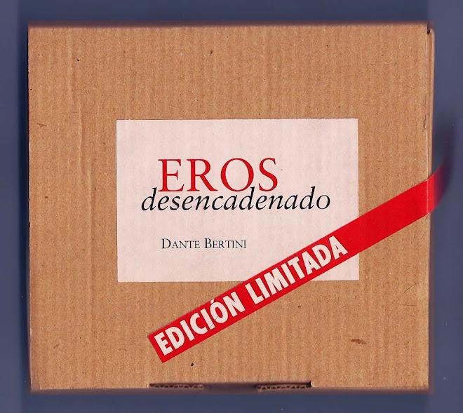 Caja/libro (agotado)
