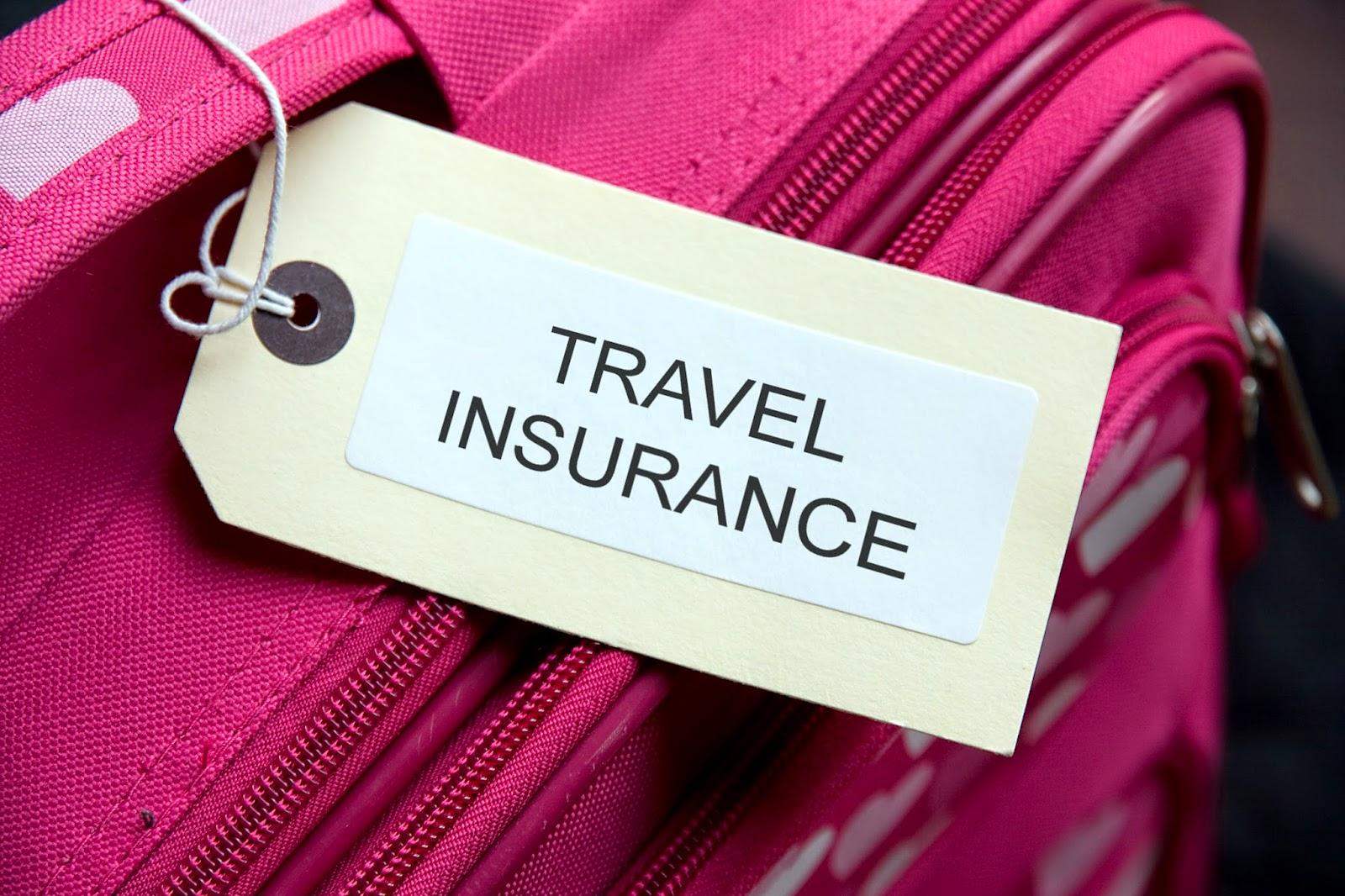 asuransi perjalanan cekpremi
