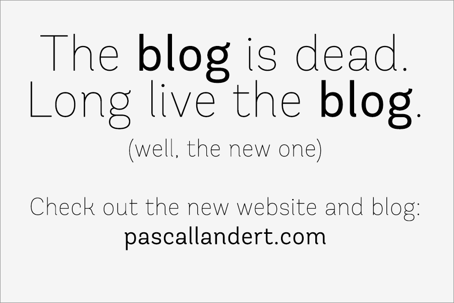 www.pascallandert.com