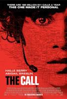 La ultima llamada (911. Llamada mortal) (2013) online y gratis