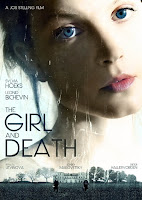 The Girl And Death (2012) online y gratis