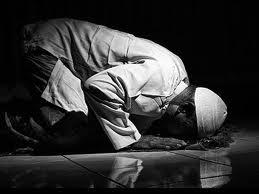 Tata Cara Shalat Tahajud | Bacaan Doa Tahajud