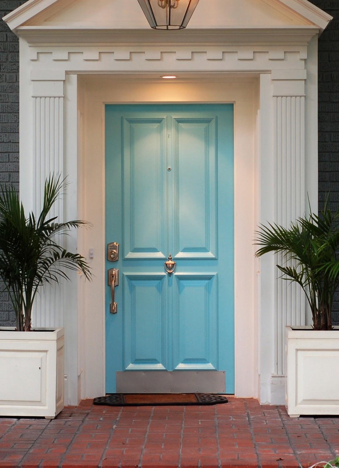 harrison house shut the front door. Black Bedroom Furniture Sets. Home Design Ideas