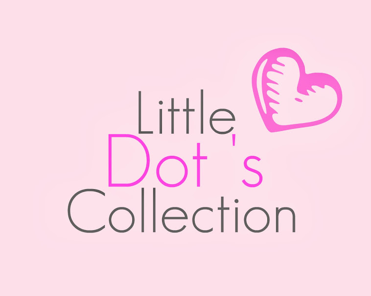 Little Dot Collection