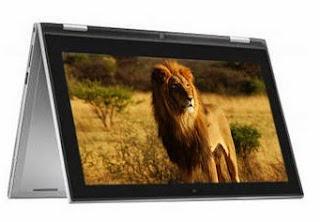 Dell Inspiron 11 3148 Laptop