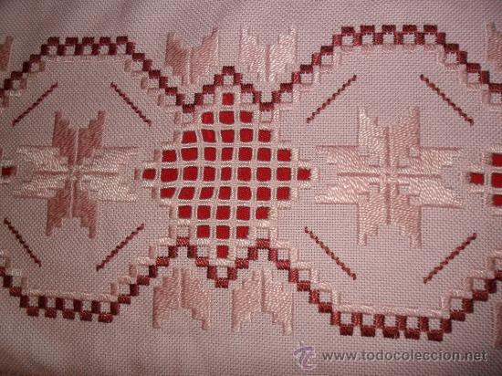 ... u otro instrumento puntiagudo un material textil al coser o bordar para  fabricar prendas de vestir o cualquier tipo de artículo que necesite  confección. d040393993b91