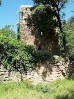 El Molí d'Altimires
