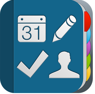 Pocket Informant 3 v3.30.20211