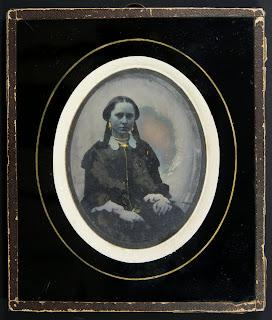 Maria Cornelia Johanna Boer