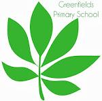 Visit the school website!