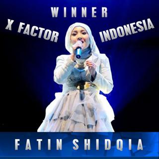 Fatin Shidqia feat. Rossa - Material Girl