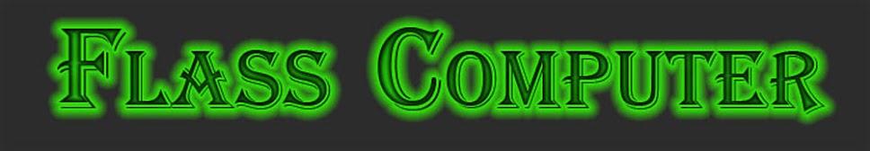 FLASS COMPUTER