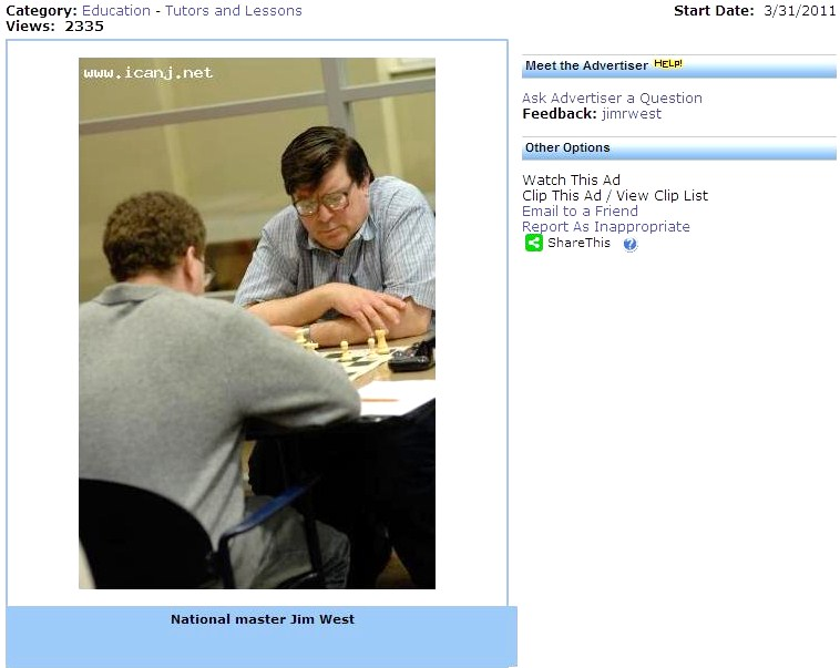 chess lessons picture