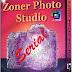 Zoner Photo Studio 17 Serial Keygen License Code Portable Download
