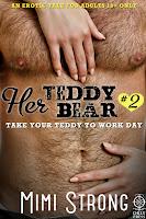 ebook erotica sale