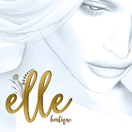 Elle Boutique (previously Slipper Originals)