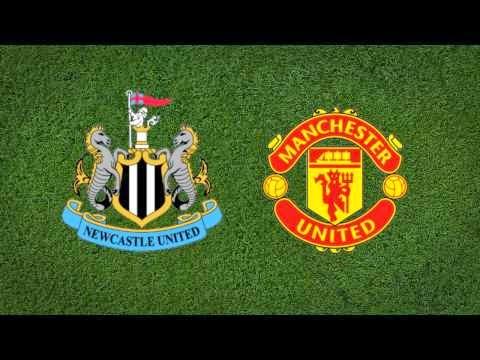 Prediksi Pertandingan : Newcastle United vs Manchester United 5 Maret 2015