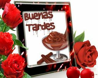 Buenos Días,Tarde Noches JULIO 2013 1