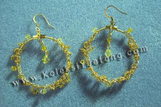 crohet_crystal_earrings_hoop