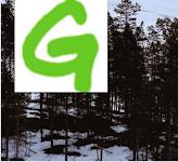 Greenpeace bideoak