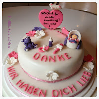 http://www.helllilablassblau.de/2013/11/dankeschon-torte.html