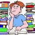 """Làm sao để tăng cường """"dung lượng"""" bộ nhớ khi học từ vựng"""