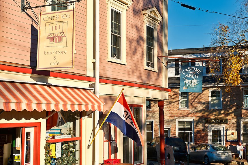 castine personals The british finally took the town in 1779, but now the colonists wanted them out that year castine saw the defeat of american forces attempt.