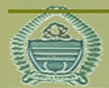 JKSSB JE Assistant Recruitment - Apply online