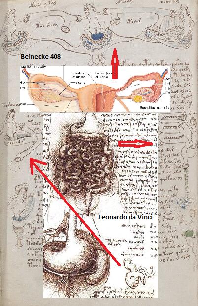 [Image: vms+appendix.png]