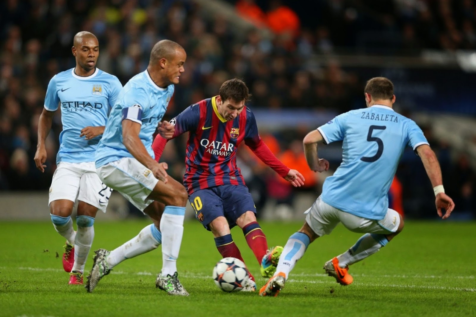 Manchester-City-v-Barcelona-UEFA-Champions-League-goals