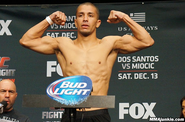 john-moraga-ufc-on-fox-13