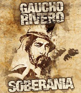 Gaucho Rivero