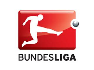 Classement Bundesliga - Général