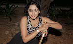 Anjana Deshpande latest glam pics-thumbnail