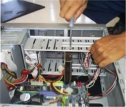 Mahir Instalasi dan Perakitan Komputer