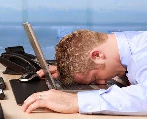 Adanya human eror pada ketika mengerjakan suatu pekerjaan termasuk dalam pengerjaan aplikas Prosedur Pembukaan Kunci pada Info PTK