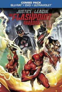 download justice league flashpoint paradox sub indo 3gp mp4 mkv