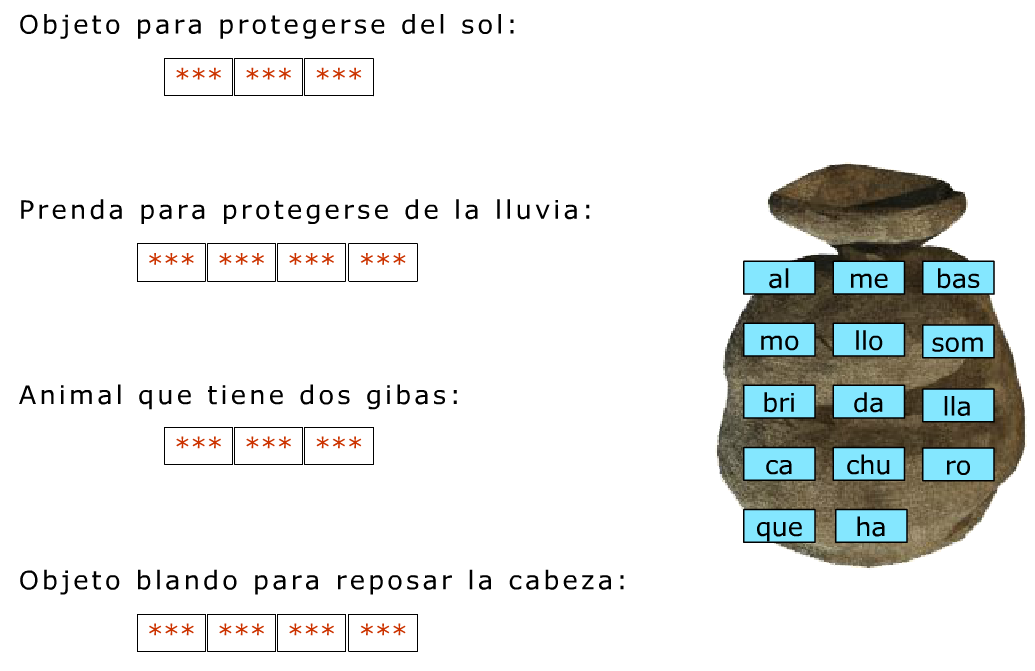 http://www.primerodecarlos.com/TERCERO_PRIMARIA/archivos/Anaya3Lengua/1/act_04.swf