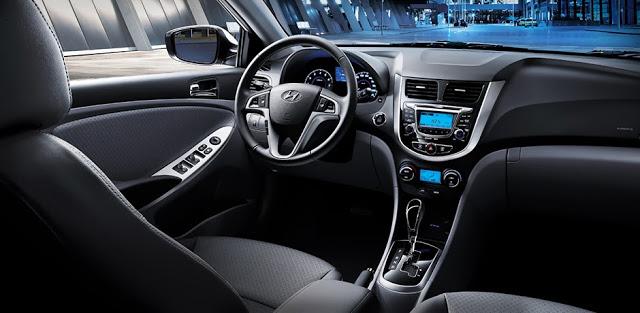 xe hyundai accent 2014 1 Xe Hyundai Accent 2014