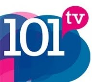 EL NGEL SIGUE...