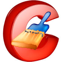 ccleaner best useful software for pc or laptop