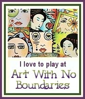 Art With No Boundries - CS Designs