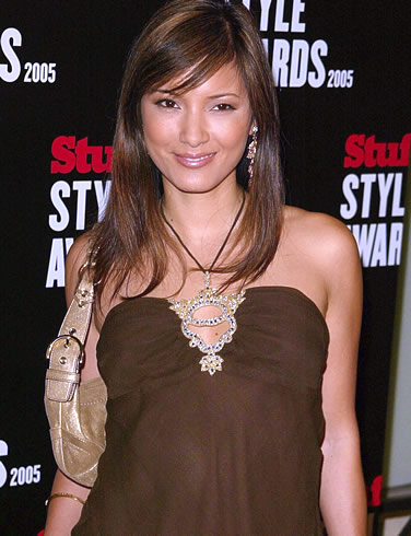 kelly hu pictures. Hollywood Actress Kelly Hu