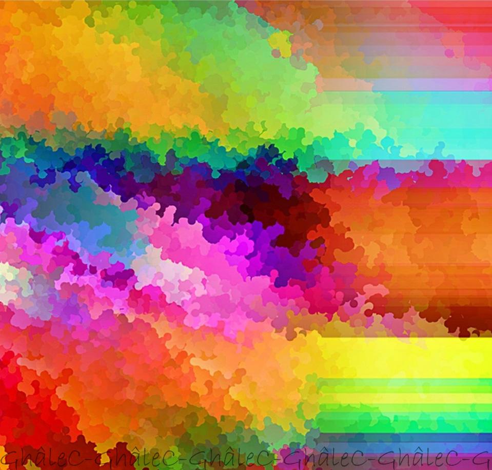 Colecci n verano 2012 gh lec kids paleta crom tica y texturas - Paleta cromatica de colores ...