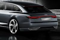 Audi-Prologue-Avant-Concept-10.jpg