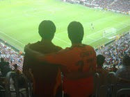 Cenky&Ozhano @ TT Arena