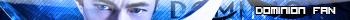 Fiche pour Messages Officiels - Beige, simple - Page 3 Dominion%2BFan